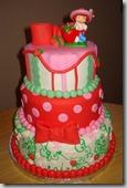 swt melissa cake2