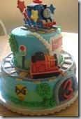 swt melissa cake5