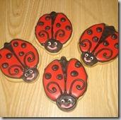 swt melissa cookies