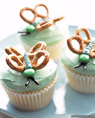 easter cupcakes pictures. easter cupcakes ideas kids.