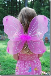 fairytale tutus wings2