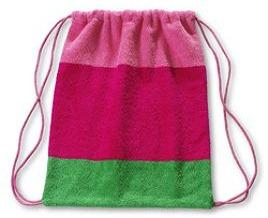 Shopping Around: Beach Bags – South Shore Mamas