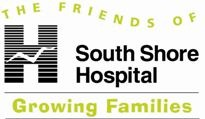 friends of south shore hospital image