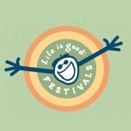 lif is good festival