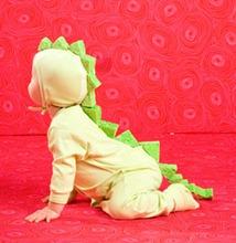 dragoncostume