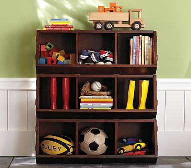 Help With Toy Storage Organization South Shore Mamas
