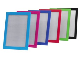 nyttja-frame-assorted-colors