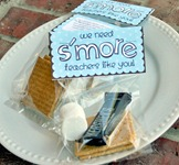 smore teachers printable