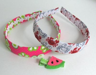 Pink Lemonade Giveaway May2011