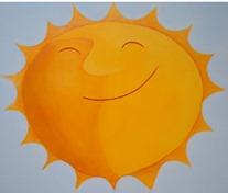summer-sun