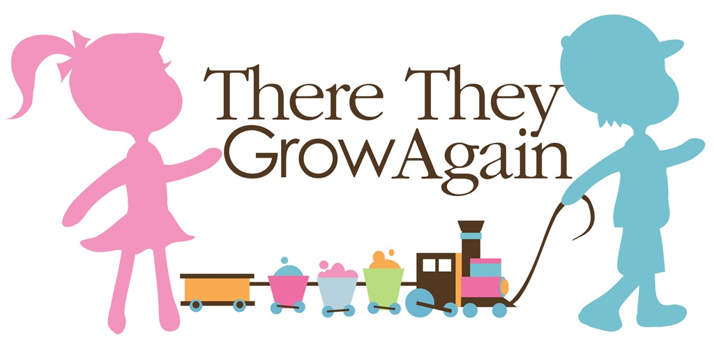 http://southshoremamas.com/wp-content/uploads/2012/05/there-they-grow-again-logo.jpg