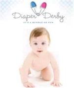 ssp diaper derby
