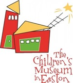 children's museum easton