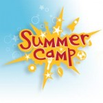 summer camp image