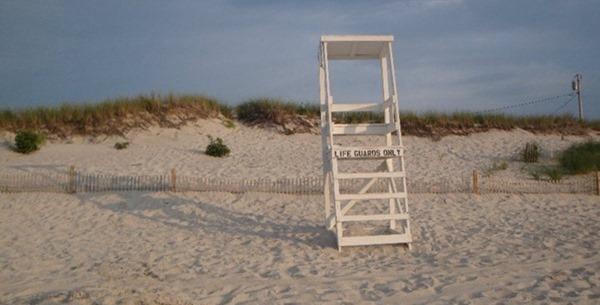 beach_thumb106
