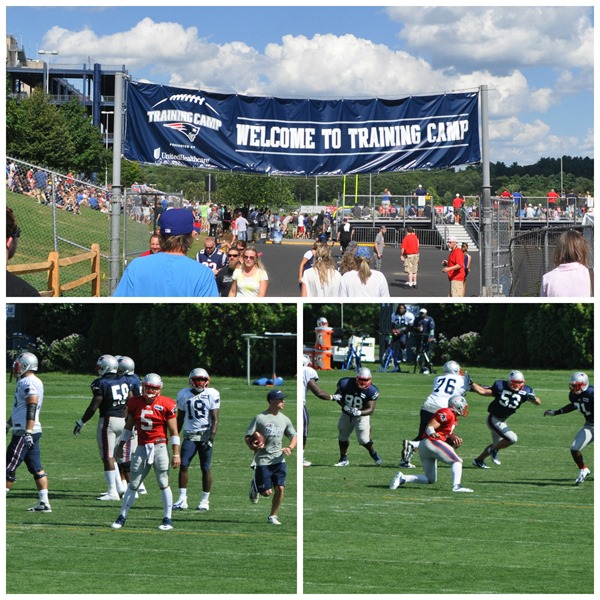 pats training camp 001