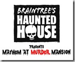 braintree haunted house flyer2