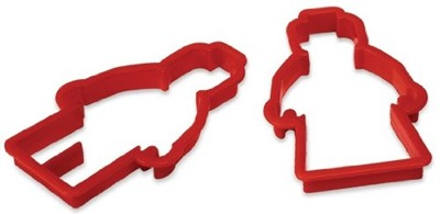 lego cookie cutters
