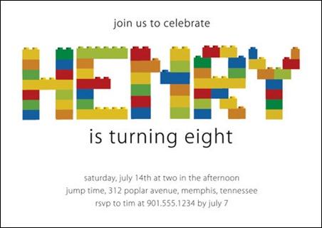lego invite 5