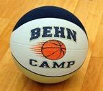 behn-basketball-camp