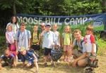 moose hill