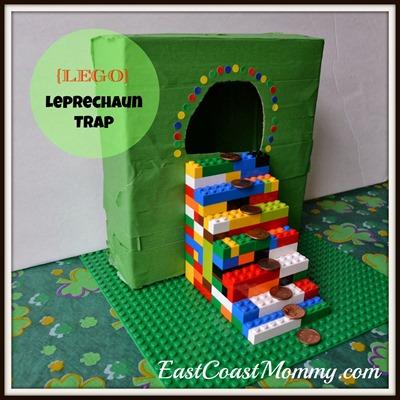 trap4