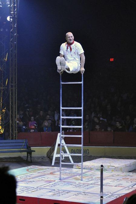 circus011