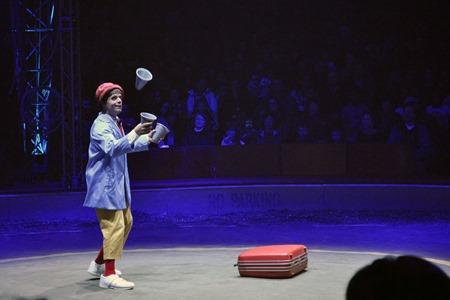 circus015