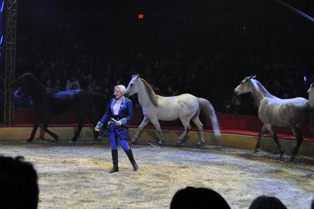 circus017