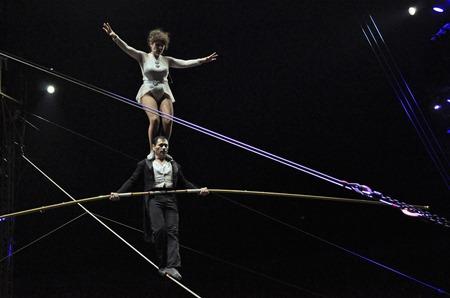 circus023