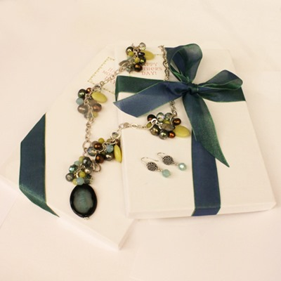 gift wrap rosies place set