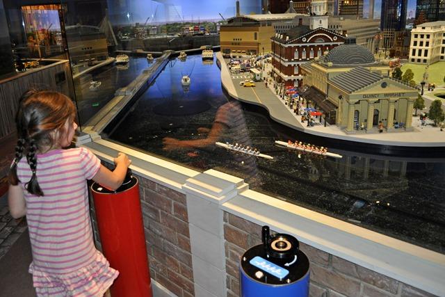 Legoland Discovery Center Boston Sneak Peek – South Shore Mamas