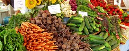farmers market ne