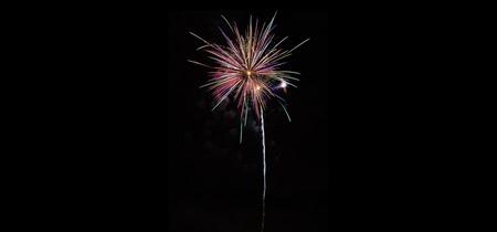 free-fireworks-image-1
