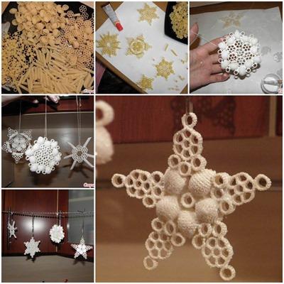 pasta snowflake2