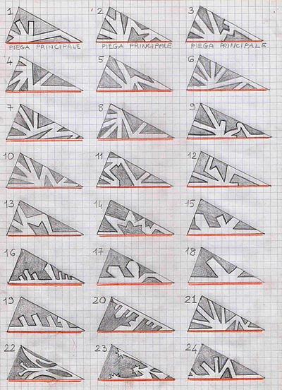 snowflake patterns2